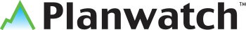 Planwatch Logo
